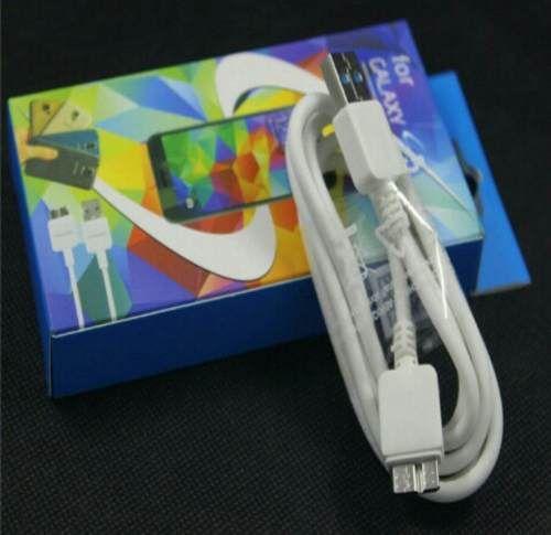 http://articulo.mercadolibre.com.co/MCO-413983233-cable-usb-30-cargador-galaxy-s5-note-3-envio-a-todo-el-pais-_JM