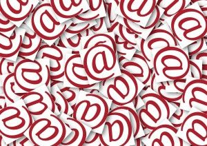 What Can Email Newsletters Do For Your Small Business #SmallBusiness #Email #Marketing