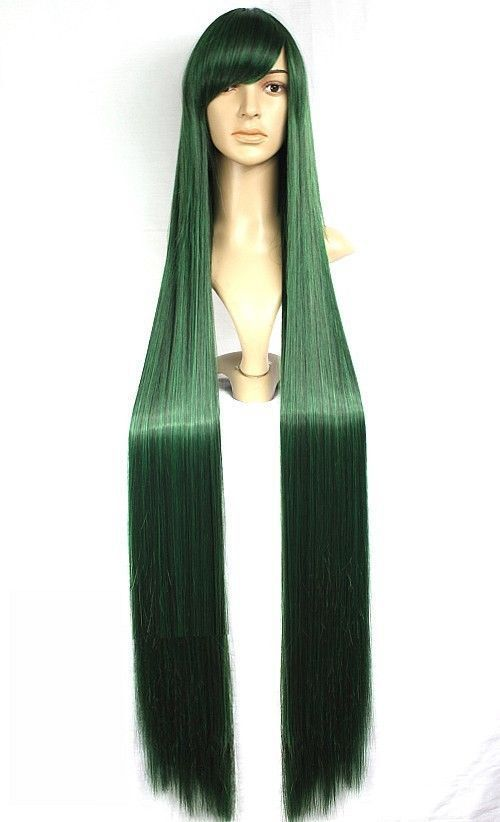Cheap wig lace, Buy Quality wig directly from China cosplay wig shop Suppliers: Material: High quality Japanese Kanekalon synthetic fiber and monofilament top .Size: The hooks inside the wig are fully