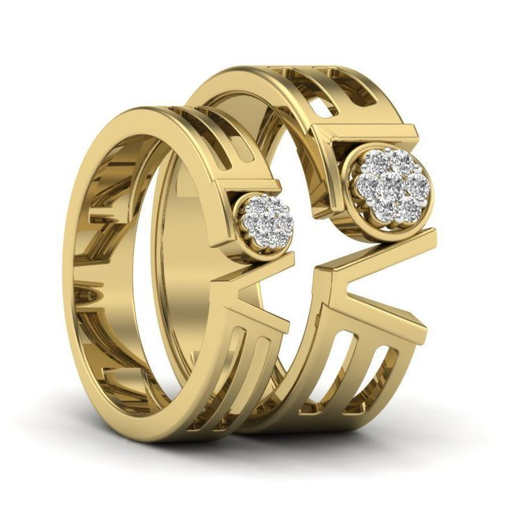 Best 25 Gents gold ring ideas on Pinterest