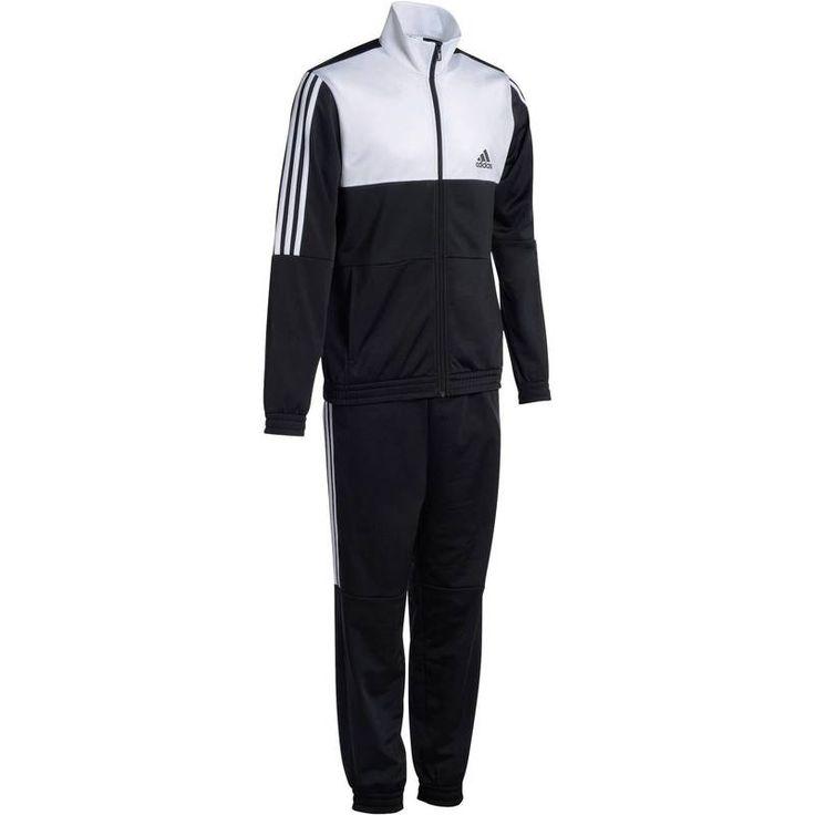 survêtement homme Adidas - Decathlon