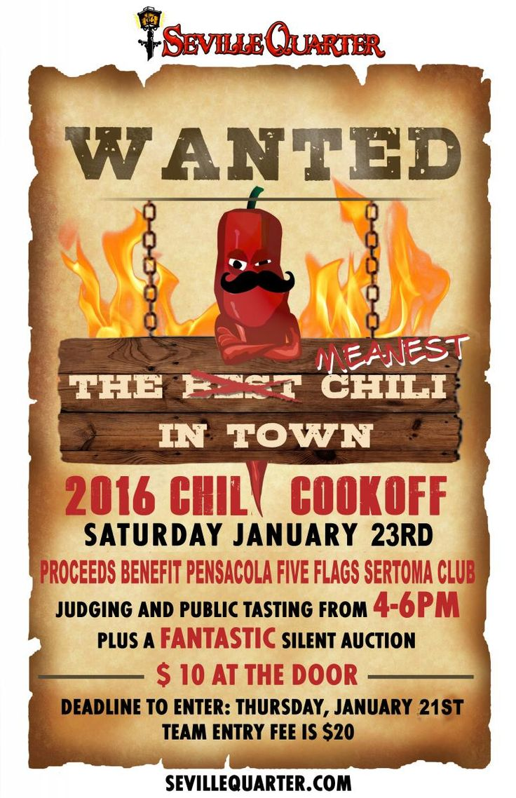 80 best Chili cook off images on Pinterest | Apple cakes, Apple pie ...
