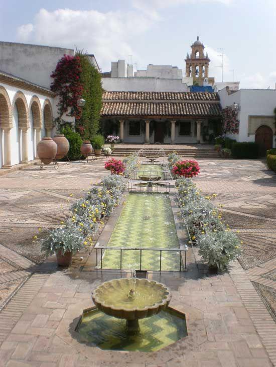 Viana palacio
