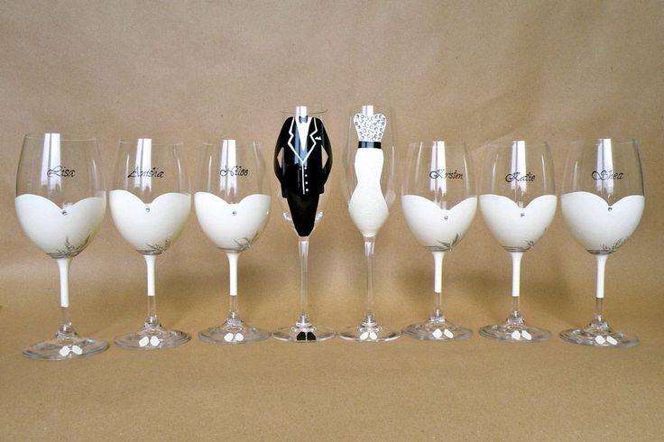 Finis les traditionnels ballons et les lustres baroques. Pour votre mariage, voici 5 DIY pour une déco originale autour du monde du vin !