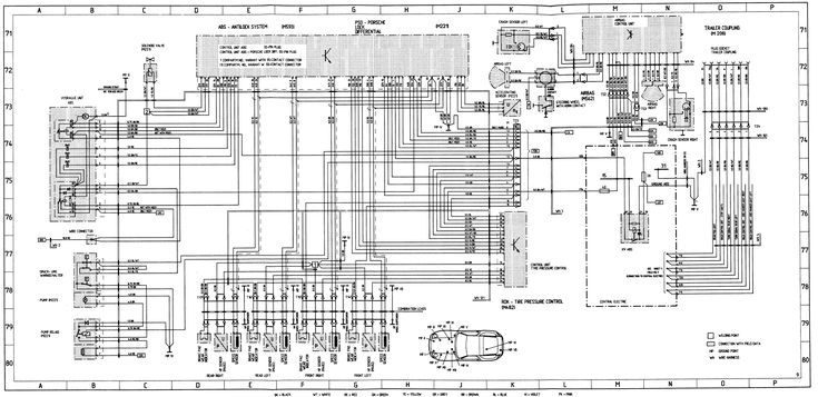 Wiring Diagram E46 M3 Stereo Bmw E90 Fuse E Box Inside