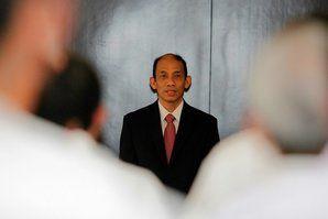 PT. Rifan Financindo Berjangka- Dua orang dengan kesempatan besar yang bernama Kementerian Energi staf khusus yang Jaffe Suardin dan Prahoro Nurtjahyo, yang teman-teman Arcandra ini dari dia...