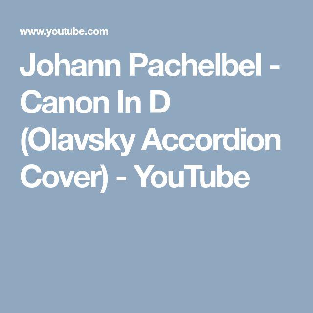 Best 25+ Johann Pachelbel Ideas On Pinterest