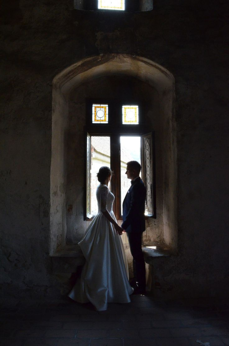 Photograph Wedding day by Laura B on 500px