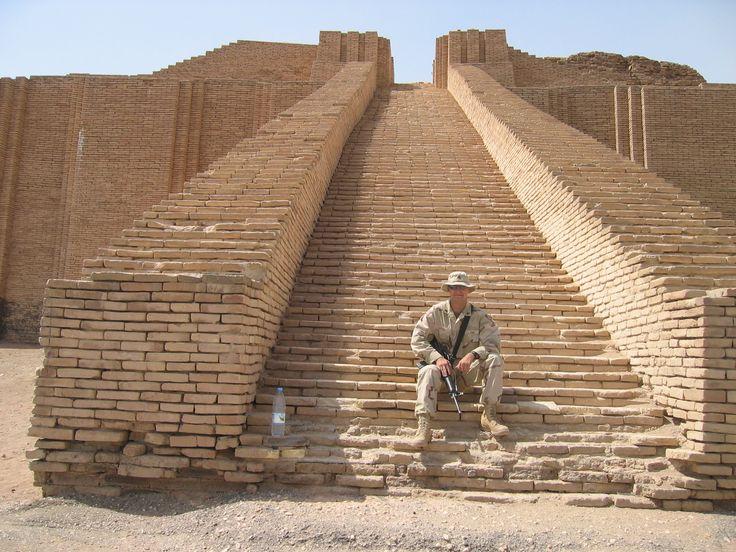 jordan shoes photoshopped people at ziggurats purpose 791196