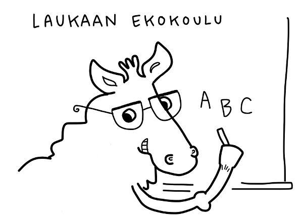Lehdistötiedote Markkinavuoropuhelutilaisuudesta 21.4.15