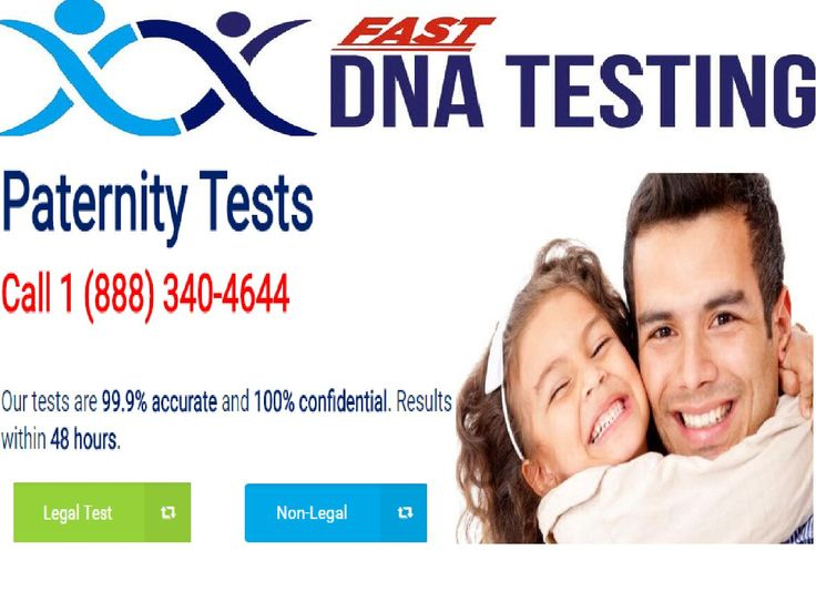 Fast dna testing  Fast DNA Testing by Advanced Medical Services is one of the leading DNA Testing Labs specializing in Legal DNA tests for paternity, family reconstruction, ancestry, immigration, forensic casework, infidelity and more.
