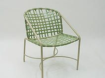 26 Best 1950 S Patio Furniture Images On Pinterest