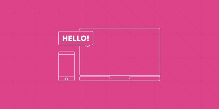 Zeal Blog: Google May Penalise Websites That Aren't Mobile-Friendly #Google #Marketing