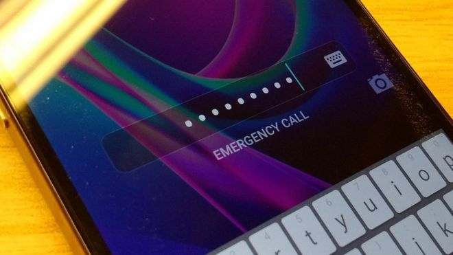 They have discovered that on attempting to unlock the phone or tablet with an unusually long password,tends to cause the lock screen to crash in some conditions. In the most recent version of the mobile operating system, the Lock Screen Flaw was restricted to Android Lollipop. Recently, Google had issued a patch for its Nexus devices.