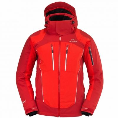 Veste de ski Homme Eider Nagano Jacket