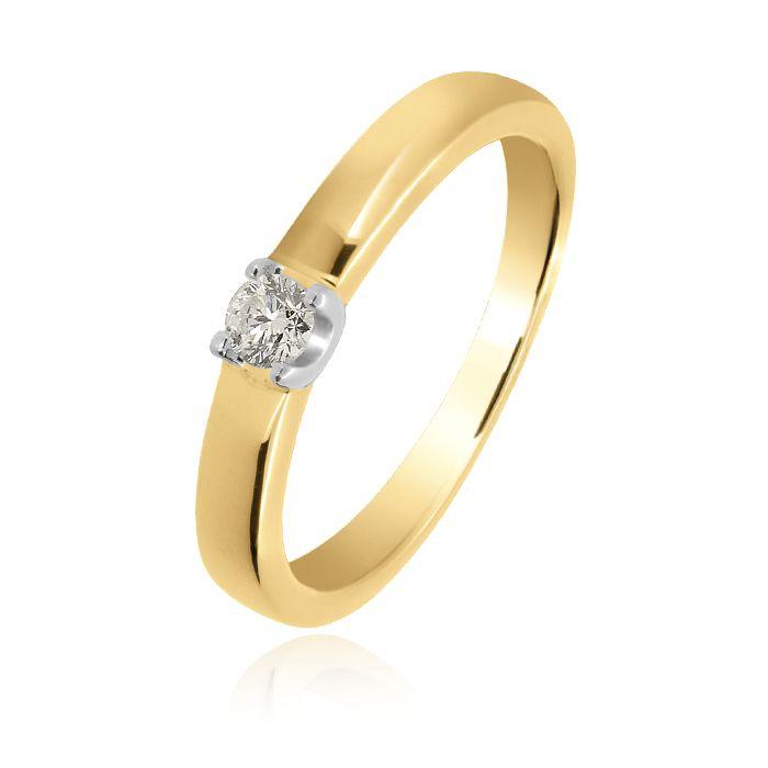 Diamo | Diamond rings | Timanttisormukset | www.diamo.fi