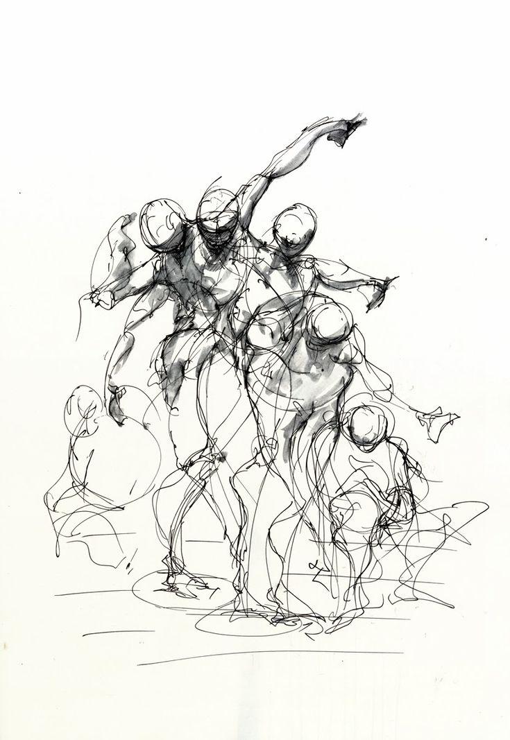 dance and architecture - Google Search