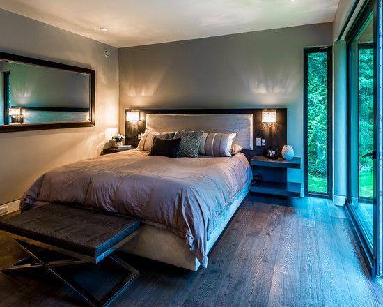 Beautiful Bedrooms Http://www.design Hub.ru/krasivye