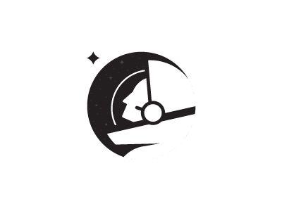 astronaut logo brand - photo #45