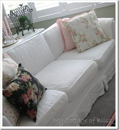 1000 Images About Living Room Sofa On Pinterest Slipcovers