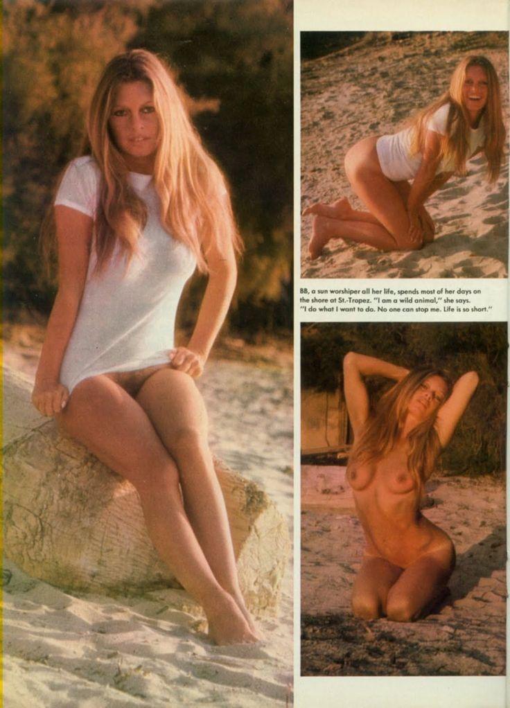 Classic Pornstars - Page 2 - Vintage