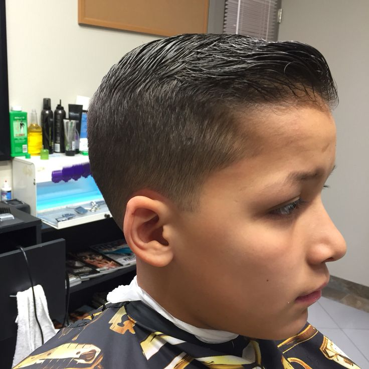 The 50 Best Haircut Stylei Am A Barber Barber Hair Fade