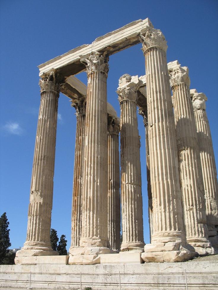 HugeDomains.com   Athens greece travel, Athens, Greece
