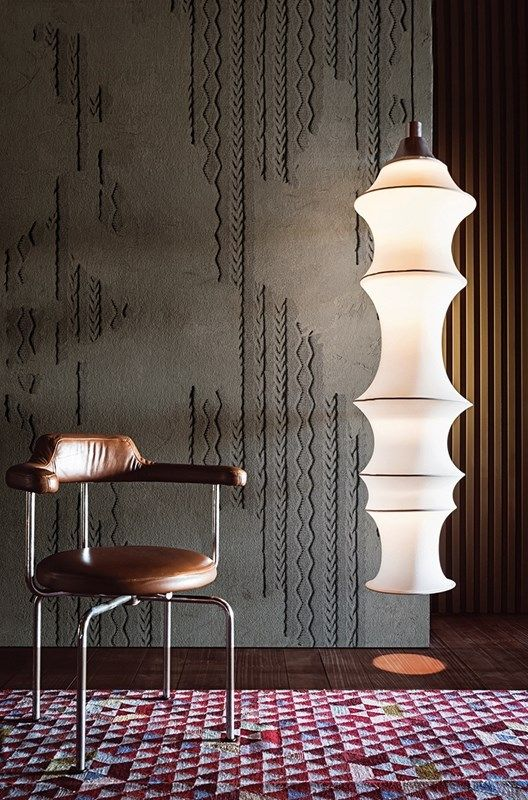 302 best Wall Treatment images on Pinterest | Wall ...