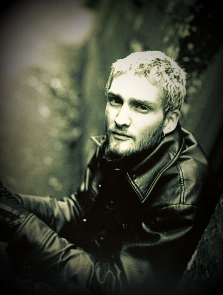Love you Layne