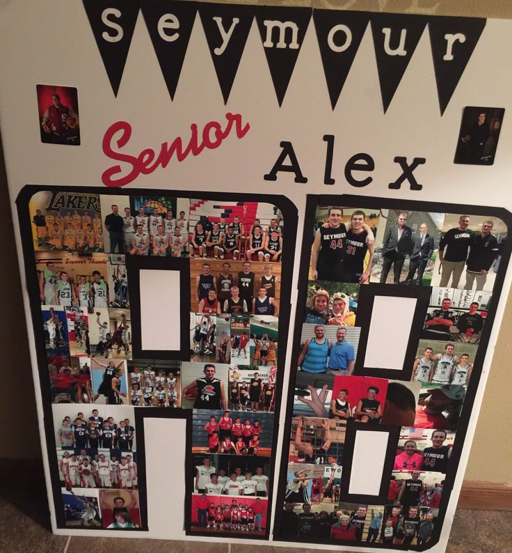 Senior Night Quotes For Softball: Best 25+ Basketball Posters Ideas On Pinterest