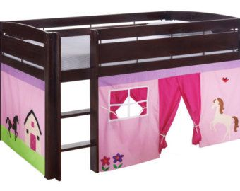 Tenda Per Letto A Castello Ikea : Letto a castello ikea beautiful il sogno di tutti ma non sempre
