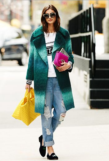 Love how ShopBop styled the Small MZ Wallace Metro Tote. http://www.shopbop.com/ci/4/lb/winter2014/bold-accessories-111714.html?extid=EM_20141117_GFT_A_unknown-main#page=3