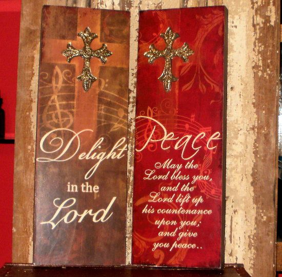 Word Wall Decor Plaques Signs Best 77 Best Thoughtful Prayers & Sayings Images On Pinterest  Truths Design Inspiration