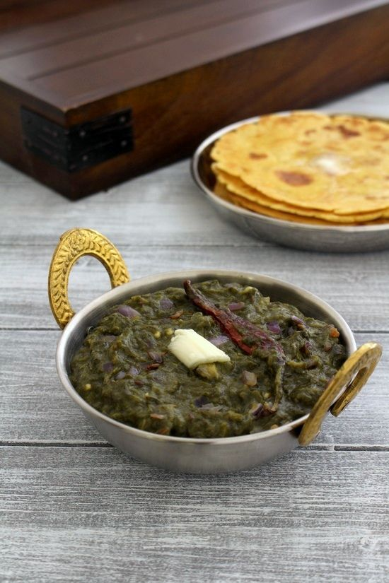 693 best indian dishes images on pinterest indian recipes indian sarson ka saag vegetarian gravy recipevegetarian recipesvegetarian currywinter seasonmustard greensvegetable sidesindian forumfinder Gallery