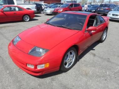 1990 NISSAN 300ZX  https://www.auctionexport.com/en/Inventory/Info/1990-nissan-300zx-turbo-hatchback-2-door-107016930