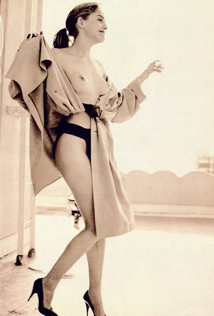 Sharon Stone Xxx Pics Classy 46 best sharon stone images on pinterest | famous people, sharon