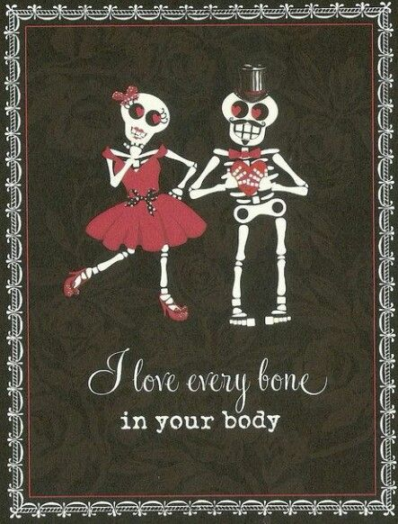 Ha, ha, ha...Lol!!!!...Eternity Love!!