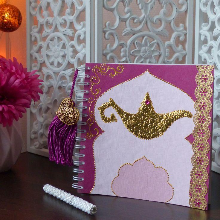 Livre d 39 or oriental mariage oriental moroccan wedding for Arabian decoration ideas