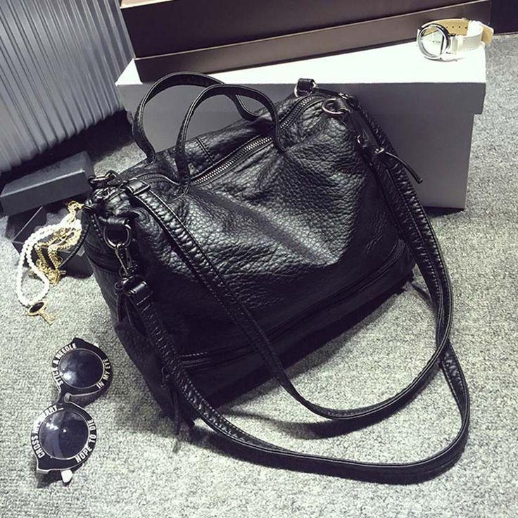 14 dollars Oiseaux magiques mode femmes étanche messager sac moto sac / sac à bandoulière / gros sac d'épaule haute capacité femmes sac à main dans Sacs Portés Epaule de Valises et sacs sur AliExpress.com   Alibaba Group