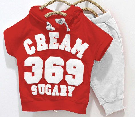 Check out the site: www.nadmart.com   http://www.nadmart.com/products/free-shipping-2013-new-baby-suit-4-colors-girls-boys-cream-369-sugary-children-set-short-sleeve-hoodies-pants-sport-sets-suits/   Price: $US $44.13 & FREE Shipping Worldwide!   #onlineshopping #nadmartonline #shopnow #shoponline #buynow
