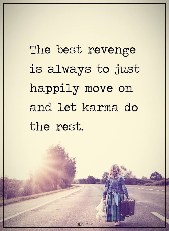 Pin By Amanda Witt On H B C Bad Boss Quotes Karma Quotes