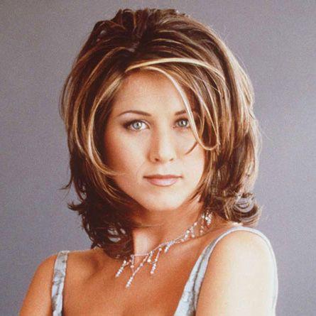 1000 id es sur le th me coiffure femme 50 ans sur pinterest coiffure femme femme 50 ans et - Femmes 50 ans et plus ...