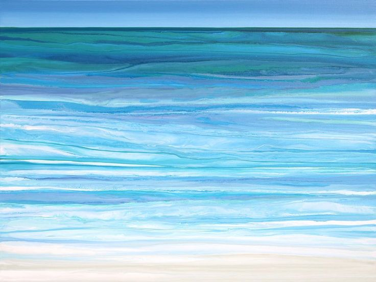 Original painting 'Genesea'. A touch of magenta against the emerald greens is a beautiful combination. Love painting with this range of colours!  #beachart #fineart #waterpainting #abstractartist #contemporaryart #interiordesign #goldcoast #contemporaryarchitecture #artwork #design #australianartist #contemporayartist #abstractart #ocean #surf #beach #bluegreenpainting #contemporarylivingroom #livingroom