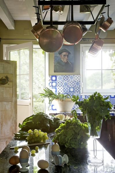 les 25 meilleures id es concernant casserole en cuivre sur pinterest casserole cuivre poignee. Black Bedroom Furniture Sets. Home Design Ideas