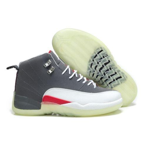 www.buycheapfoampositese.com Order Cheap Jordan 12 Outlet Online 2013. Jordan  Shoes For SaleNike ...