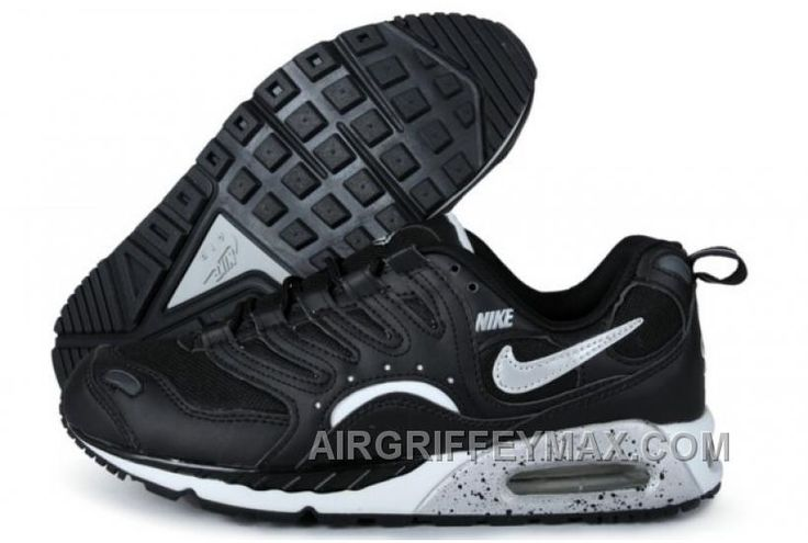 http://www.airgriffeymax.com/discount-germany-2014-new-nike-air-max-humara-mens-shoes-black-white.html DISCOUNT GERMANY 2014 NEW NIKE AIR MAX HUMARA MENS SHOES BLACK WHITE Only $97.00 , Free Shipping!