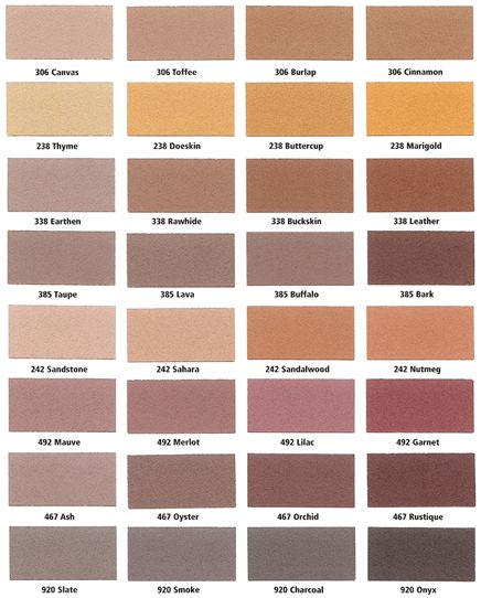 39 Best Concrete Stain Colors Images On Pinterest