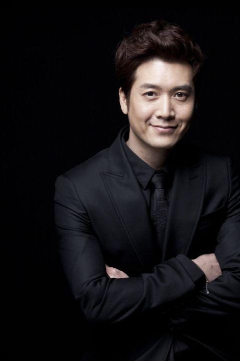 조현재, 대표 사극 배우로 한일 우정의 축제 참가