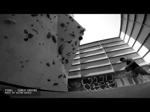 What Alex loves when he's not working!   Camera : Alexandre Trudeau  Editing : Audric Gagnon  Music : Victor Hacala  FREEDOM - SPRING BOULDERING - ALLEZ-UP - YouTube