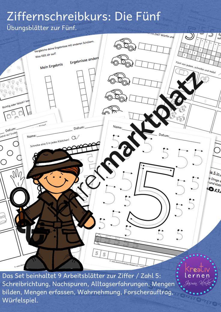314 besten Mathe Unterrichtsmaterialien Bilder auf Pinterest